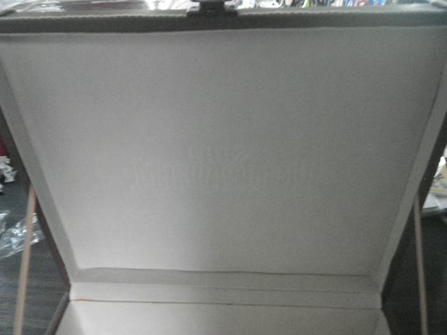 IMGP0389