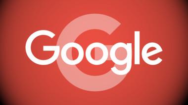 google-logo-red4-1920-800x450
