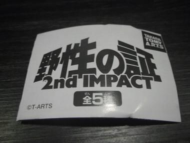 IMGP0080